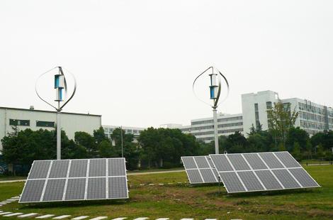 海南市场遭众央企抢占 风电工程余40万千瓦建设空间