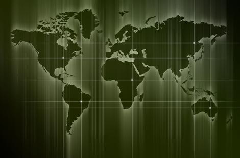【海外领域】太阳能供电系统品牌—华通远航
