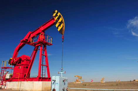 大庆油田海拉尔 华通远航供电 值得信赖