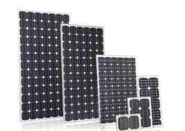 太阳能&蓄电池一体化产品