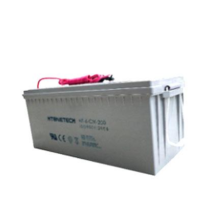 储能蓄电池