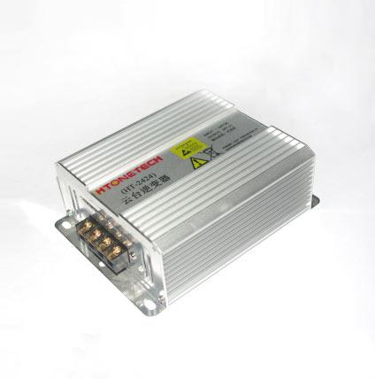 DC-AC逆变器