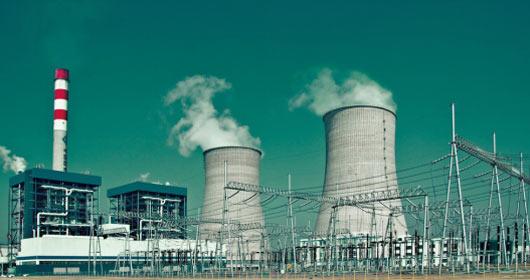 电力工程总承包