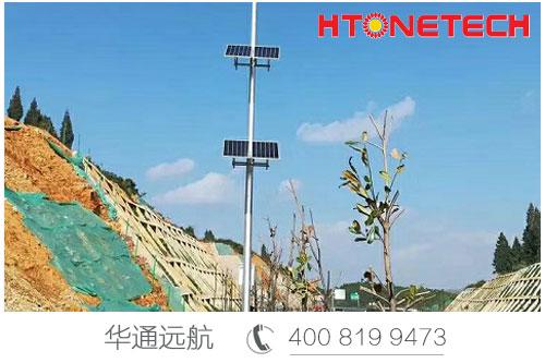 助力 | 东川从交通末梢走向对外开放的桥头堡