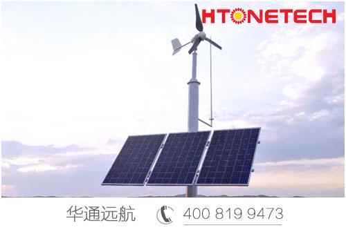 太阳能供电-山东荣文高速成为一条农民的致富高速