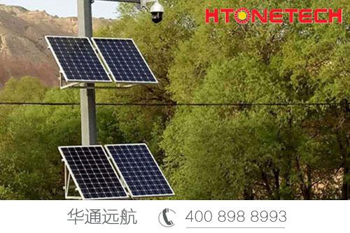 【安利】2019风光互补供电系统将继续大放异彩