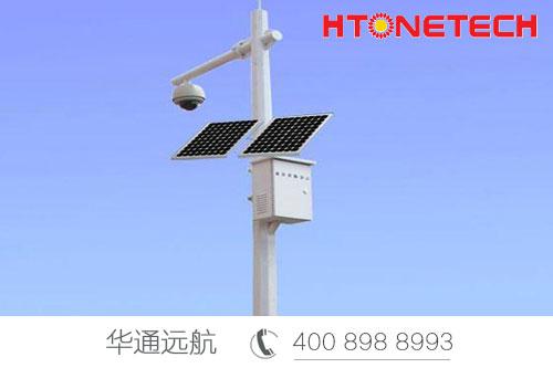【河北】太阳能、风光互补供电品质之选——华通远航
