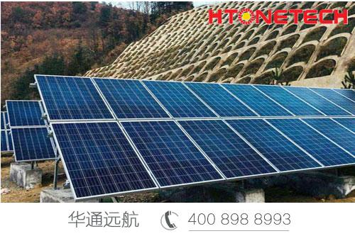 小型太阳能光伏发电||2019年光伏补贴标准方向
