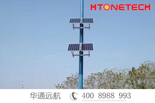 宁夏||公路干线路政信息化管理系统一期工程