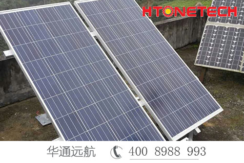 地震预警 | 四川太阳能供电案例集锦,寻您身边的案例~