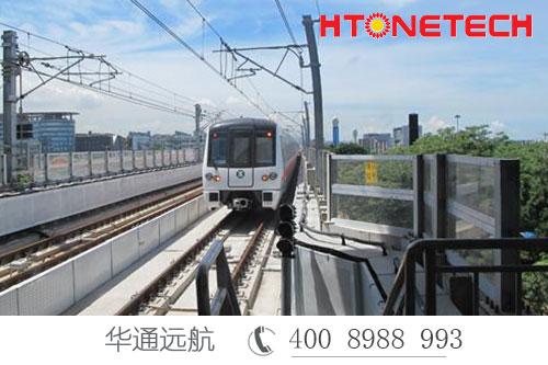 上海||地铁铁路视频监控项目