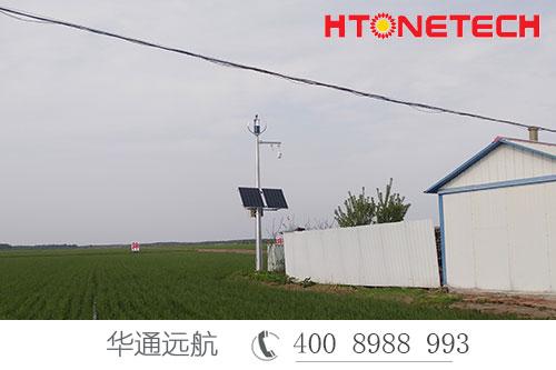 海南||光伏水泵风光互补供电系统,室外供电好帮手