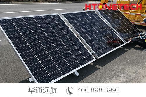 【华通远航】我国太阳能发电的未来发展前途如何?