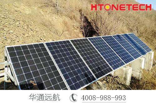光伏发电系统广泛应用的主要原因