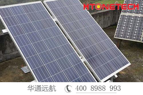 必读  太阳能发电设备中太阳能板安装有什么要求