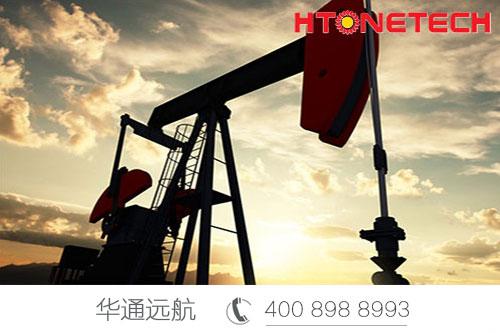 安利 | 华通远航石油管道监控供电系统解决方案