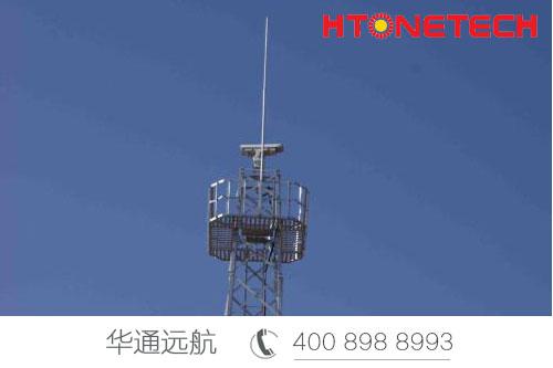 【华通远航】森林防火眺望塔监控系统解决方案