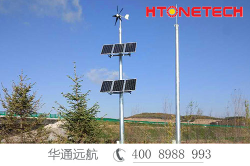 监控太阳能供电普及加科普,让你了解更多