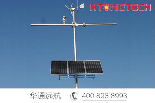 2020年,华通远航教您如何挑选合适的风光互补供电设备~