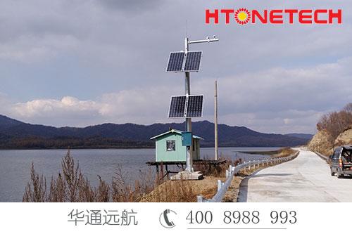 """水库监控现代化监测用太阳能供电超""""A"""""""