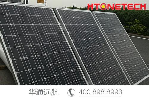 好消息,5月份太阳能发电增长7.1%,未来可期!