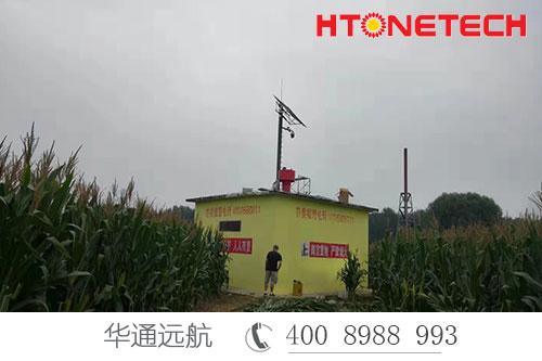 石油管线阀室监控供电太阳能供电系统广受青睐
