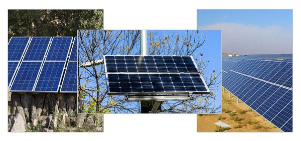 水文水利监测,河道视频监控,森林防火监控,电力电塔监控,水利设施监控