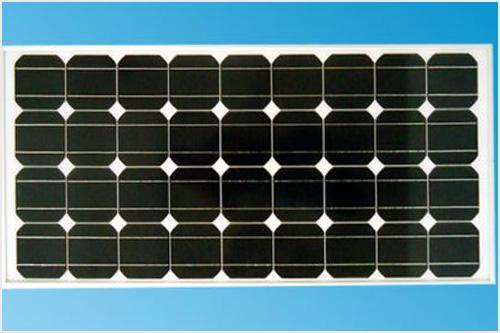 单晶硅太阳能电池,单晶硅太阳能组件是什么,你造吗