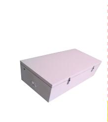 蓄电池保温箱