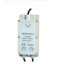 HT-WJ系列单灯控制器