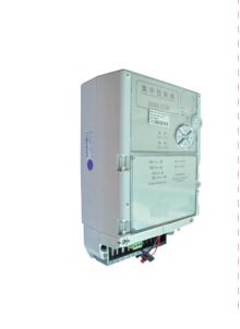 HT-WJ系列调光集中控制器
