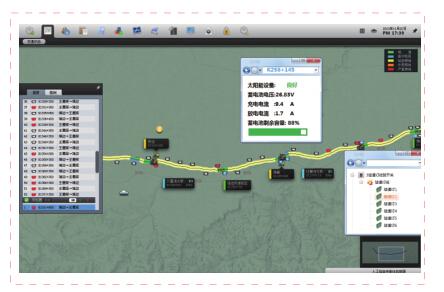 智能系统管理平台软件